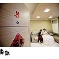 婚禮攝影,台中婚攝,有FU婚攝,新人推薦,台中ALAN10