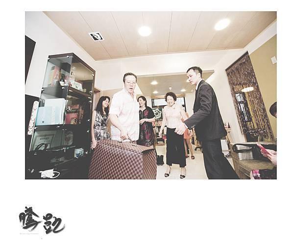 婚禮攝影,台中婚攝,有FU婚攝,新人推薦,台中ALAN11