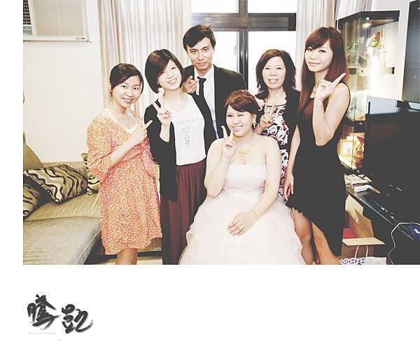 婚禮攝影,台中婚攝,有FU婚攝,新人推薦,台中ALAN12