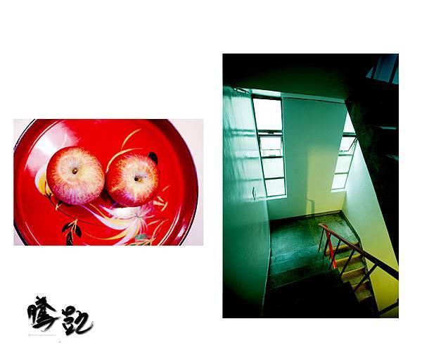 婚禮攝影,台中婚攝,有FU婚攝,新人推薦,台中ALAN14