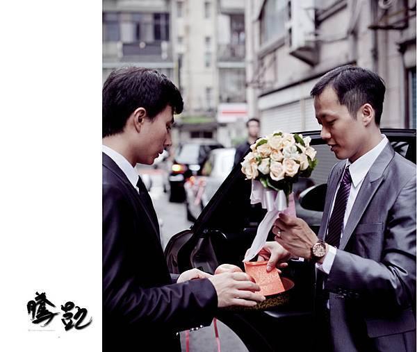 婚禮攝影,台中婚攝,有FU婚攝,新人推薦,台中ALAN16