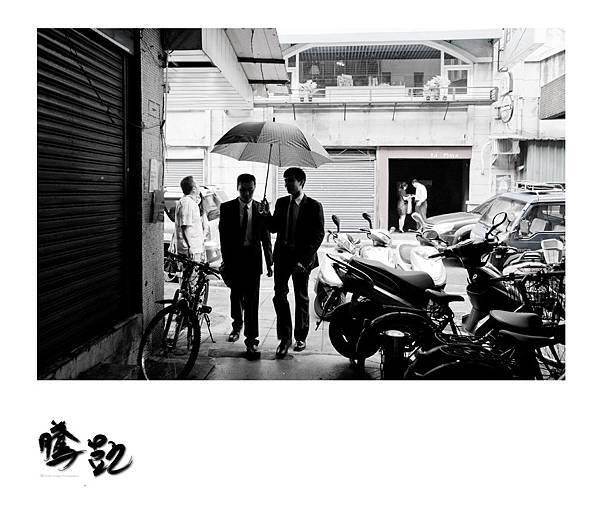 婚禮攝影,台中婚攝,有FU婚攝,新人推薦,台中ALAN16-2