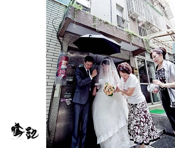 婚禮攝影,台中婚攝,有FU婚攝,新人推薦,台中ALAN17