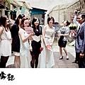 婚禮攝影,台中婚攝,有FU婚攝,新人推薦,台中ALAN20