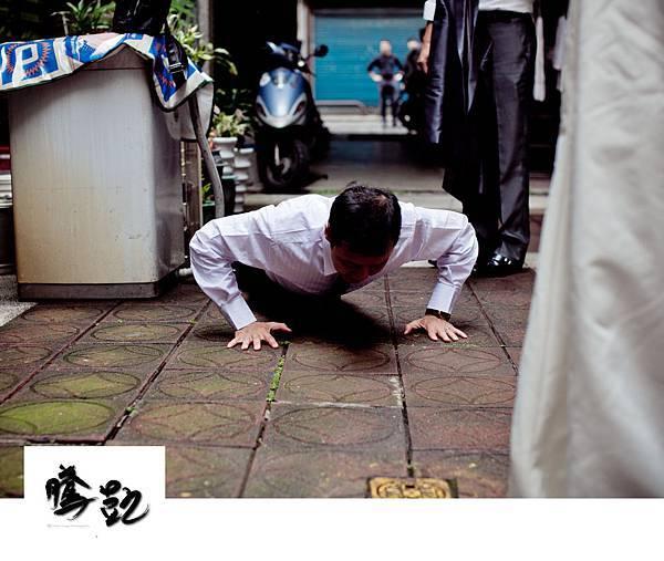 婚禮攝影,台中婚攝,有FU婚攝,新人推薦,台中ALAN21