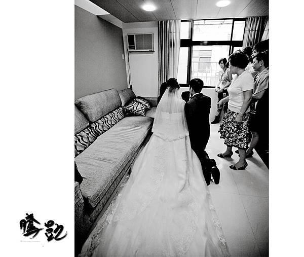 婚禮攝影,台中婚攝,有FU婚攝,新人推薦,台中ALAN24-1