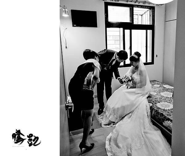 婚禮攝影,台中婚攝,有FU婚攝,新人推薦,台中ALAN24-2