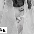 婚禮攝影,台中婚攝,有FU婚攝,新人推薦,台中ALAN25-1
