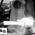 婚禮攝影,台中婚攝,有FU婚攝,新人推薦,台中ALAN26