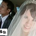 婚禮攝影,台中婚攝,有FU婚攝,新人推薦,台中ALAN27
