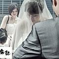 婚禮攝影,台中婚攝,有FU婚攝,新人推薦,台中ALAN28