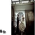 婚禮攝影,台中婚攝,有FU婚攝,新人推薦,台中ALAN29