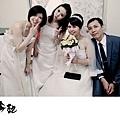 婚禮攝影,台中婚攝,有FU婚攝,新人推薦,台中ALAN31-1