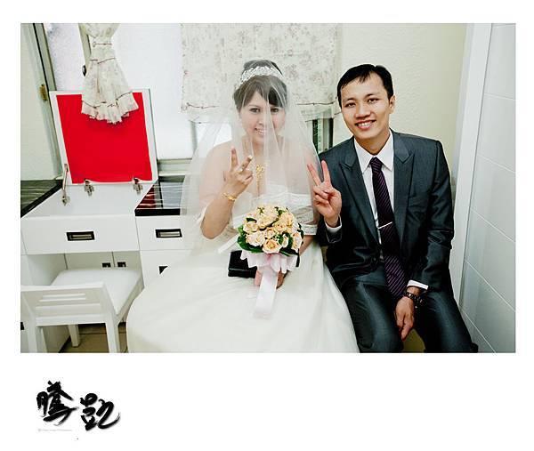 婚禮攝影,台中婚攝,有FU婚攝,新人推薦,台中ALAN32