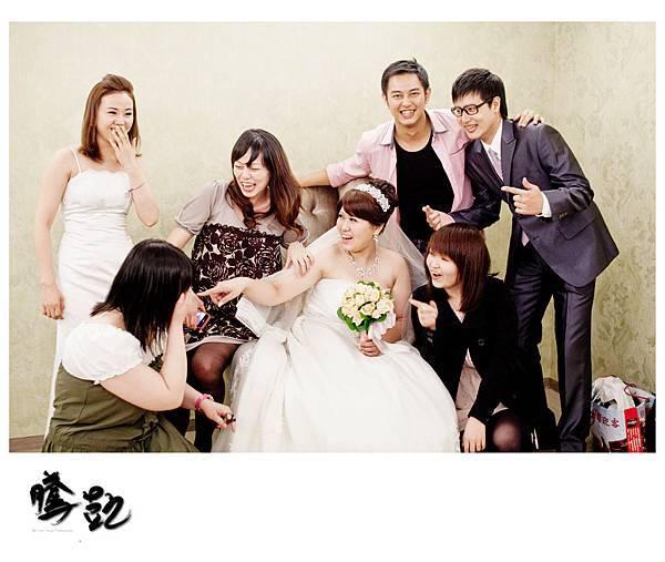 婚禮攝影,台中婚攝,有FU婚攝,新人推薦,台中ALAN32-1