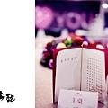 婚禮攝影,台中婚攝,有FU婚攝,新人推薦,台中ALAN32-2