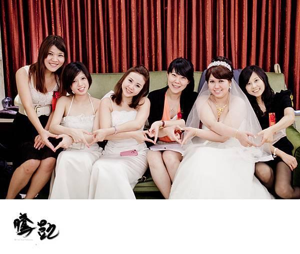 婚禮攝影,台中婚攝,有FU婚攝,新人推薦,台中ALAN32-4