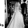 婚禮攝影,台中婚攝,有FU婚攝,新人推薦,台中ALAN33