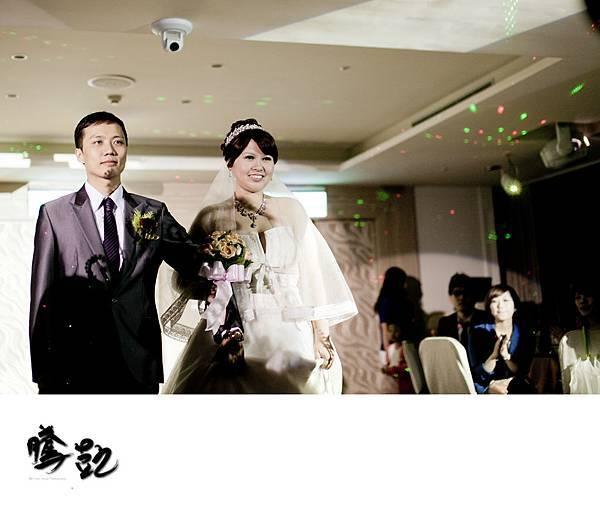 婚禮攝影,台中婚攝,有FU婚攝,新人推薦,台中ALAN33-1