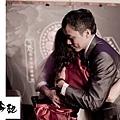 婚禮攝影,台中婚攝,有FU婚攝,新人推薦,台中ALAN34