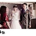 婚禮攝影,台中婚攝,有FU婚攝,新人推薦,台中ALAN35