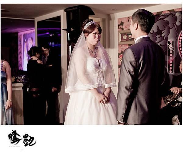 婚禮攝影,台中婚攝,有FU婚攝,新人推薦,台中ALAN36
