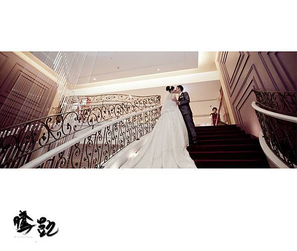 婚禮攝影,台中婚攝,有FU婚攝,新人推薦,台中ALAN37