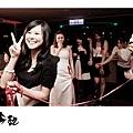 婚禮攝影,台中婚攝,有FU婚攝,新人推薦,台中ALAN38