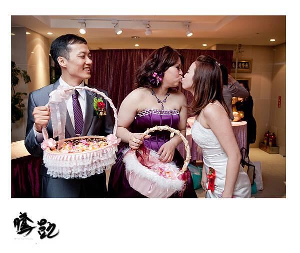 婚禮攝影,台中婚攝,有FU婚攝,新人推薦,台中ALAN39
