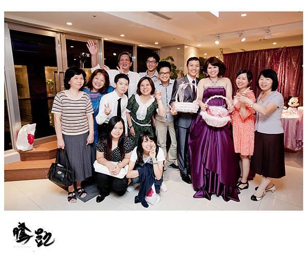 婚禮攝影,台中婚攝,有FU婚攝,新人推薦,台中ALAN45