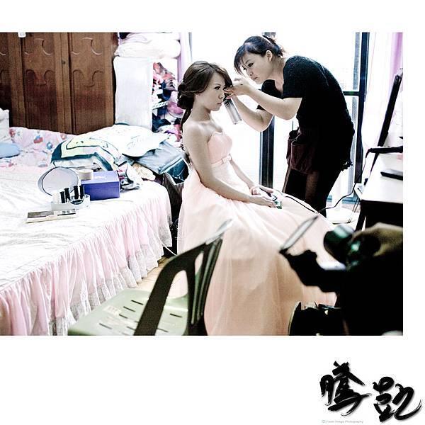 03婚禮攝影,台中婚攝,有FU婚攝,騰凱攝影,台中Alan,新人推薦
