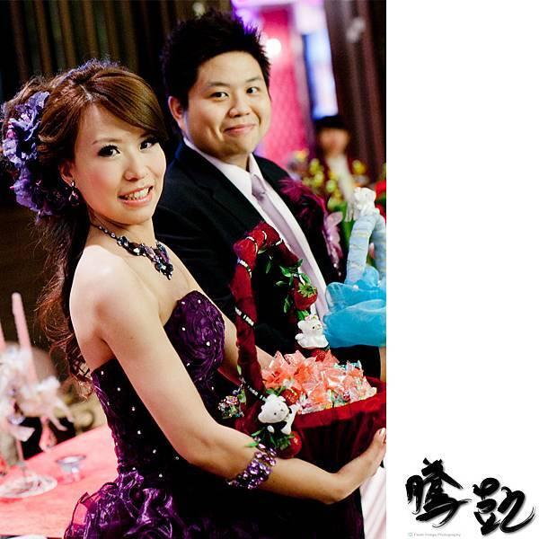 04婚禮攝影,台中婚攝,有FU婚攝,騰凱攝影,台中Alan,新人推薦