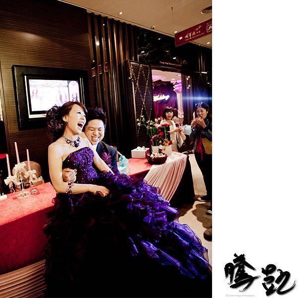 05婚禮攝影,台中婚攝,有FU婚攝,騰凱攝影,台中Alan,新人推薦