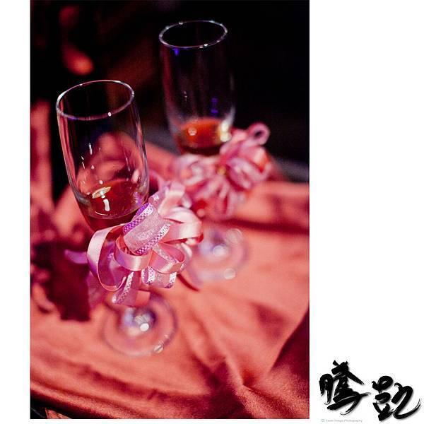 07婚禮攝影,台中婚攝,有FU婚攝,騰凱攝影,台中Alan,新人推薦
