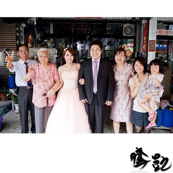 09婚禮攝影,台中婚攝,有FU婚攝,騰凱攝影,台中Alan,新人推薦