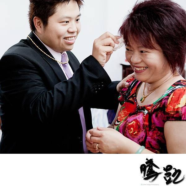 10婚禮攝影,台中婚攝,有FU婚攝,騰凱攝影,台中Alan,新人推薦