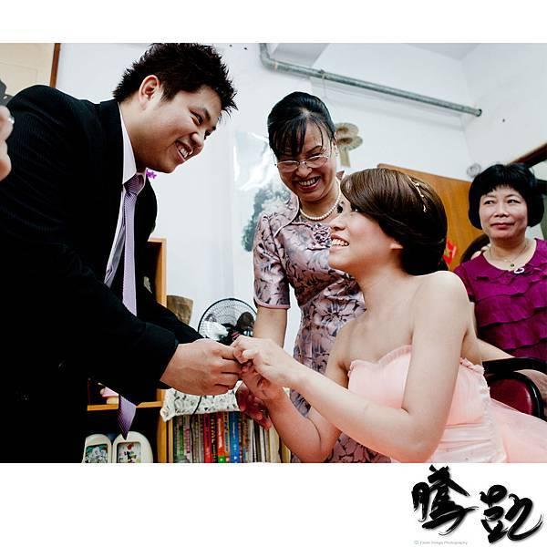12婚禮攝影,台中婚攝,有FU婚攝,騰凱攝影,台中Alan,新人推薦
