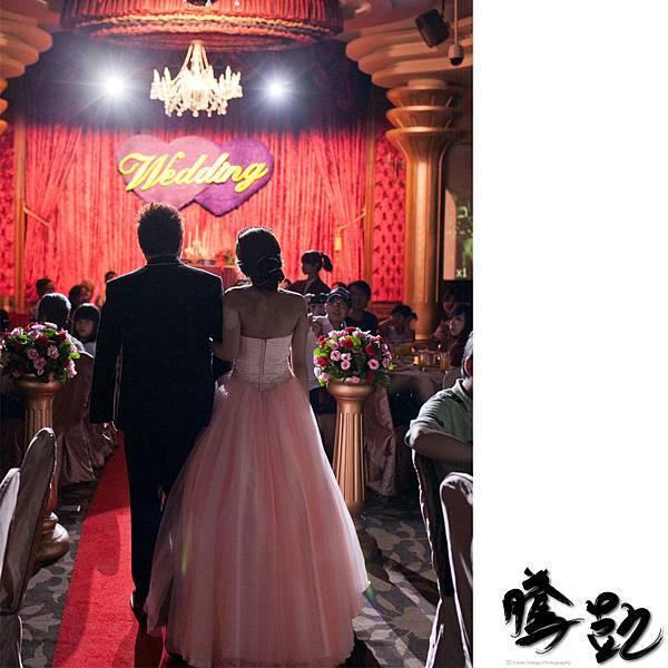 18婚禮攝影,台中婚攝,有FU婚攝,騰凱攝影,台中Alan,新人推薦