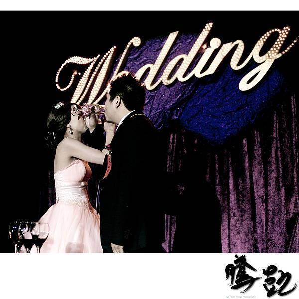 19婚禮攝影,台中婚攝,有FU婚攝,騰凱攝影,台中Alan,新人推薦