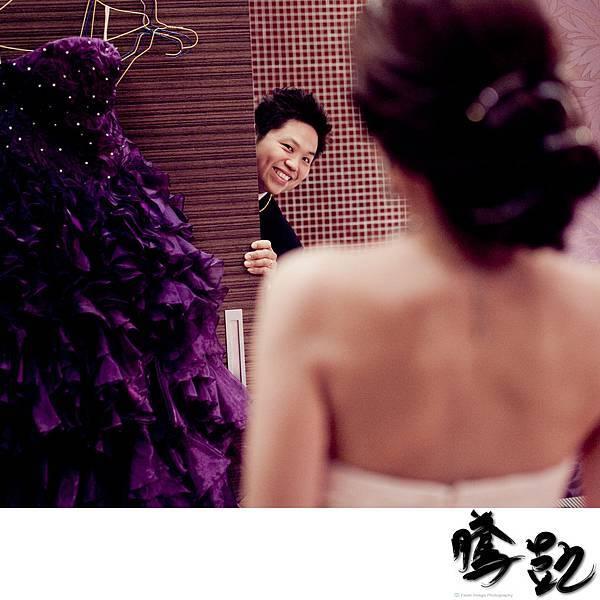 20婚禮攝影,台中婚攝,有FU婚攝,騰凱攝影,台中Alan,新人推薦