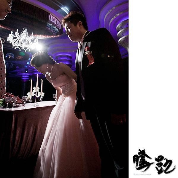 27婚禮攝影,台中婚攝,有FU婚攝,騰凱攝影,台中Alan,新人推薦