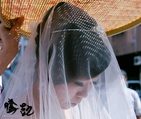 婚禮攝影,台中婚攝,騰凱攝影,Alan攝影02