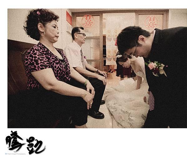 婚禮攝影,台中婚攝,騰凱攝影,Alan攝影03