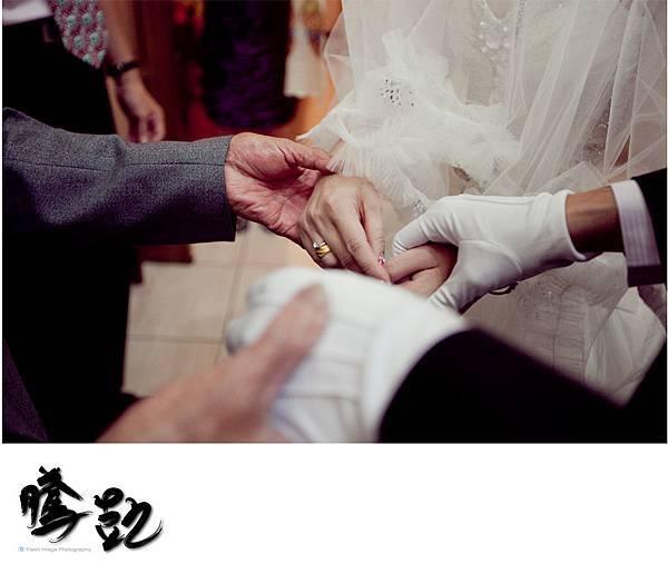 婚禮攝影,台中婚攝,騰凱攝影,Alan攝影04