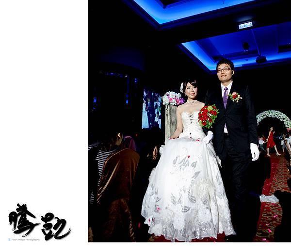婚禮攝影,台中婚攝,騰凱攝影,Alan攝影05