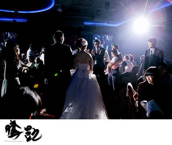 婚禮攝影,台中婚攝,騰凱攝影,Alan攝影06