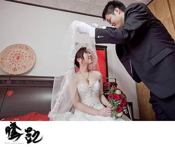 婚禮攝影,台中婚攝,騰凱攝影,Alan攝影07