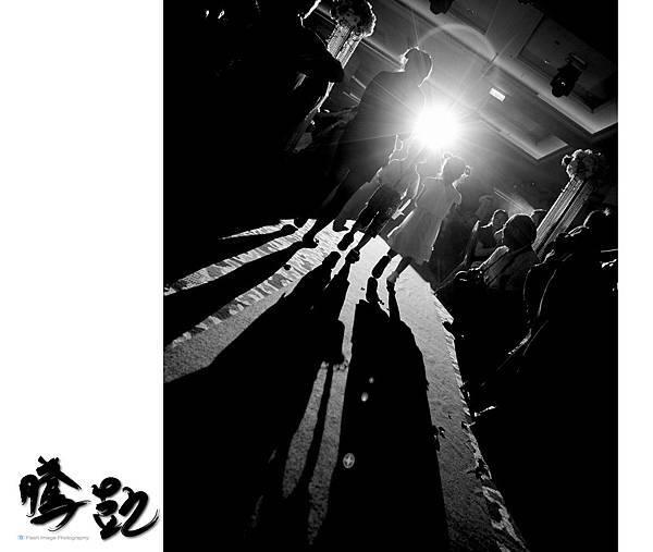 婚禮攝影,台中婚攝,騰凱攝影,Alan攝影08