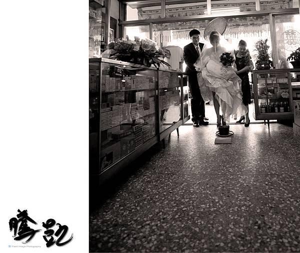 婚禮攝影,台中婚攝,騰凱攝影,Alan攝影10