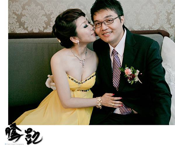 婚禮攝影,台中婚攝,騰凱攝影,Alan攝影11